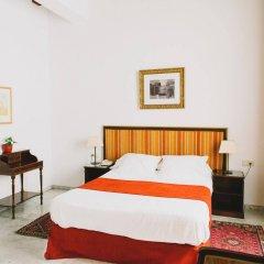 Отель Ad Hoc Monumental Hotel Испания, Валенсия - отзывы, цены и фото номеров - забронировать отель Ad Hoc Monumental Hotel онлайн комната для гостей