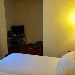 AC Hotel La Linea by Marriott удобства в номере фото 2