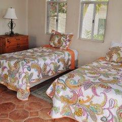 Отель Casa Lorena 4 Bedrooms 3.5 Bathrooms Home Педрегал комната для гостей фото 4