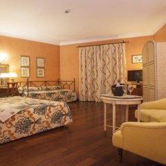 Hotel Vecchio Borgo фото 8