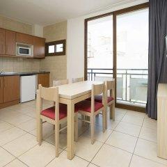 Отель Apartamentos Tramuntana в номере фото 2