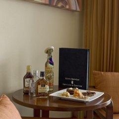 Отель Grand Riviera Princess - Все включено в номере