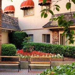 Отель Royal Scot Hotel & Suites Канада, Виктория - отзывы, цены и фото номеров - забронировать отель Royal Scot Hotel & Suites онлайн фото 2