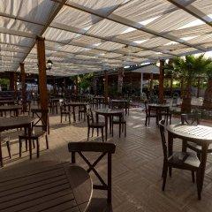 Maya World Beach Турция, Окурджалар - отзывы, цены и фото номеров - забронировать отель Maya World Beach онлайн питание фото 3