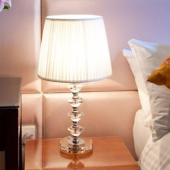 Отель Belle Cour Russell Square Великобритания, Лондон - отзывы, цены и фото номеров - забронировать отель Belle Cour Russell Square онлайн интерьер отеля