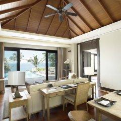 Отель Trisara Villas & Residences Phuket удобства в номере фото 2