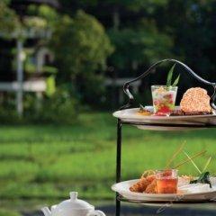 Отель Four Seasons Resort Chiang Mai фото 11