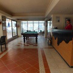 Апарт- Tuntas Suites Altinkum Турция, Алтинкум - отзывы, цены и фото номеров - забронировать отель Апарт-Отель Tuntas Suites Altinkum онлайн развлечения