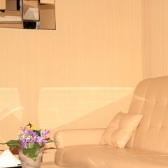 Гостиница Ван в Калуге 1 отзыв об отеле, цены и фото номеров - забронировать гостиницу Ван онлайн Калуга в номере фото 2