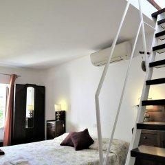Отель La Casa delle Fate Италия, Сиракуза - отзывы, цены и фото номеров - забронировать отель La Casa delle Fate онлайн сейф в номере