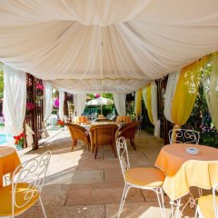 Отель Mion Италия, Сильви - отзывы, цены и фото номеров - забронировать отель Mion онлайн бассейн фото 2