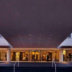 Отель The Dupont Circle Hotel США, Вашингтон - отзывы, цены и фото номеров - забронировать отель The Dupont Circle Hotel онлайн вид на фасад
