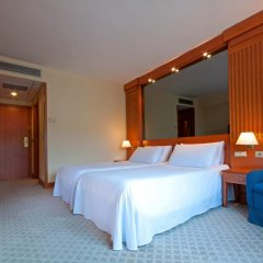TRYP Barcelona Apolo Hotel удобства в номере фото 2