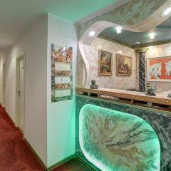 Olympia Hotel Санкт-Петербург интерьер отеля