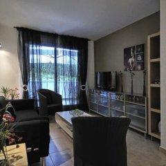 Отель Apartamento Vivalidays Remei Испания, Льорет-де-Мар - отзывы, цены и фото номеров - забронировать отель Apartamento Vivalidays Remei онлайн комната для гостей фото 5