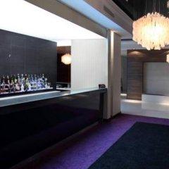 Отель Madara Hotel Болгария, Шумен - отзывы, цены и фото номеров - забронировать отель Madara Hotel онлайн гостиничный бар