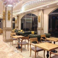 Clarion Hotel Kahramanmaras питание фото 3