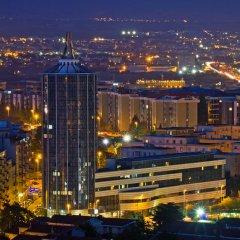 Отель T Hotel Италия, Кальяри - отзывы, цены и фото номеров - забронировать отель T Hotel онлайн городской автобус