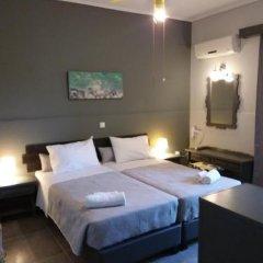 Отель Babis Studios Греция, Аргасио - отзывы, цены и фото номеров - забронировать отель Babis Studios онлайн фото 29