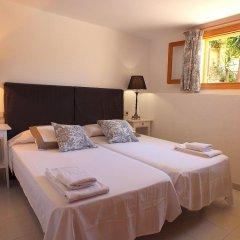 Отель Casa Padrino, Piscina Privada, WiFi, Cerca de la playa комната для гостей фото 2