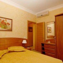 Гостиница Vicont в Перми отзывы, цены и фото номеров - забронировать гостиницу Vicont онлайн Пермь фото 3