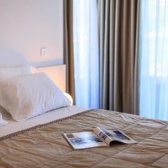 Отель Royal Gardens Budva Черногория, Будва - отзывы, цены и фото номеров - забронировать отель Royal Gardens Budva онлайн в номере
