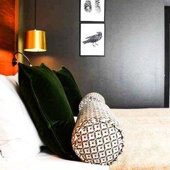 Отель Clarion Collection Hotel Temperance Швеция, Мальме - отзывы, цены и фото номеров - забронировать отель Clarion Collection Hotel Temperance онлайн удобства в номере