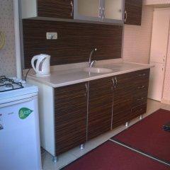 Piya Hostel в номере фото 2