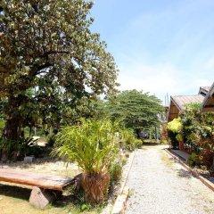 Отель Bulan Bungalow Lanta фото 3