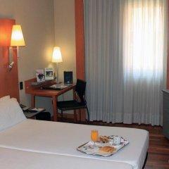 Hotel Front Maritim в номере фото 2