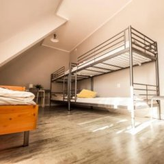 Bi-Pi Hostel фото 11