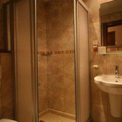 Peninsula Турция, Стамбул - отзывы, цены и фото номеров - забронировать отель Peninsula онлайн ванная фото 2