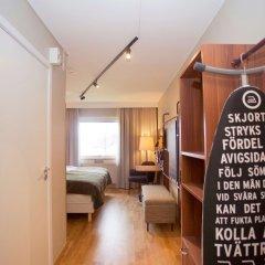 Отель Scandic Klarälven Швеция, Карлстад - отзывы, цены и фото номеров - забронировать отель Scandic Klarälven онлайн фото 5