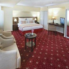 Ани Плаза Отель Ереван фото 3