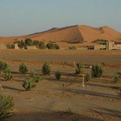 Отель Auberge Africa Марокко, Мерзуга - отзывы, цены и фото номеров - забронировать отель Auberge Africa онлайн фото 9