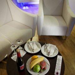 Granada Luxury Resort & Spa Турция, Аланья - 1 отзыв об отеле, цены и фото номеров - забронировать отель Granada Luxury Resort & Spa онлайн в номере фото 2