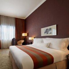Отель Vistana Kuala Lumpur Titiwangsa Малайзия, Куала-Лумпур - отзывы, цены и фото номеров - забронировать отель Vistana Kuala Lumpur Titiwangsa онлайн комната для гостей фото 3