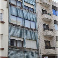 Апартаменты Dinky Apartment фото 3