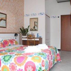 Hotel Brotas комната для гостей фото 2