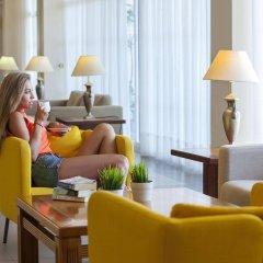 Отель Faros комната для гостей фото 5