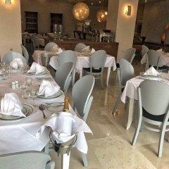 Отель GQ Hotel and Club Греция, Родос - отзывы, цены и фото номеров - забронировать отель GQ Hotel and Club онлайн питание фото 2