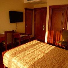 Florya Konagi Hotel Турция, Стамбул - 3 отзыва об отеле, цены и фото номеров - забронировать отель Florya Konagi Hotel онлайн фото 5