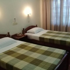Aung Mingalar Hotel комната для гостей фото 4