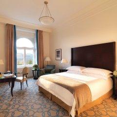 Отель Four Seasons Gresham Palace комната для гостей фото 2
