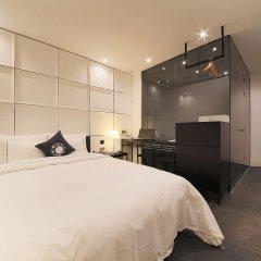 Hotel Cullinan2 комната для гостей фото 5
