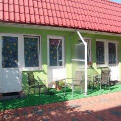Отель AbWentur Pokoje фото 3