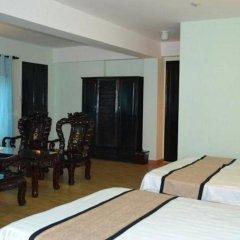 Отель River View Hotel Вьетнам, Хюэ - отзывы, цены и фото номеров - забронировать отель River View Hotel онлайн комната для гостей фото 2
