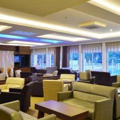Linda Resort Hotel - All Inclusive гостиничный бар