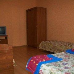 Гостиница Апарт Отель Уют в Ейске отзывы, цены и фото номеров - забронировать гостиницу Апарт Отель Уют онлайн Ейск детские мероприятия
