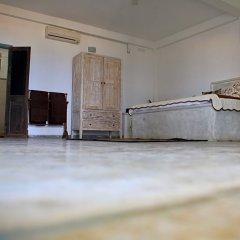 Отель Coco Mari Beach Villa интерьер отеля фото 3